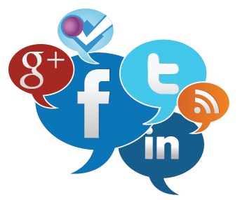 social_media_management_tampa