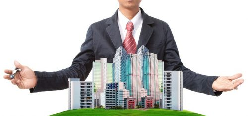 Benefits in using Property Management Company