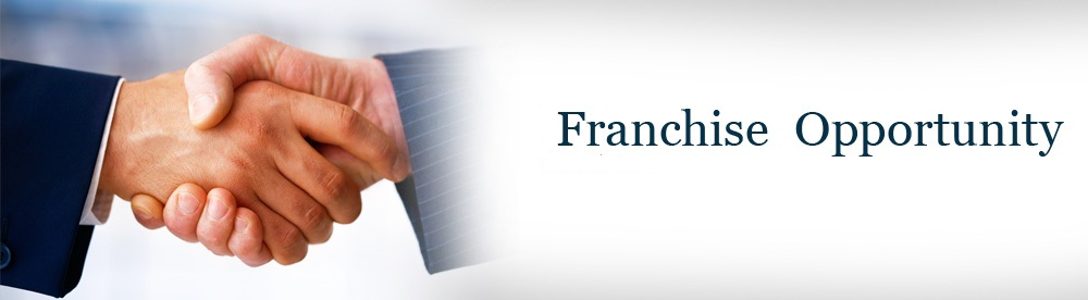 Exploring the Franchise Opportunities in Pakistan