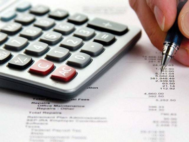New Tax Impact on Property Market in Pakistan