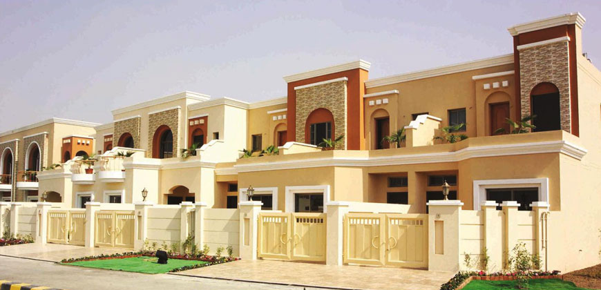 Things To Keep In Mind To Buy Property In Lahore Nbr