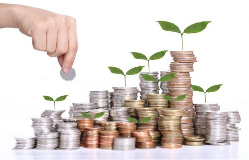 What is the scope of business investment in real estate?