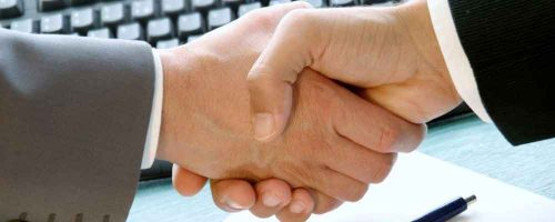 Franchise Business for Sale is a Good Opportunity for Others