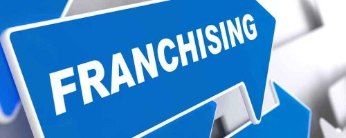 Franchising in Pakistan