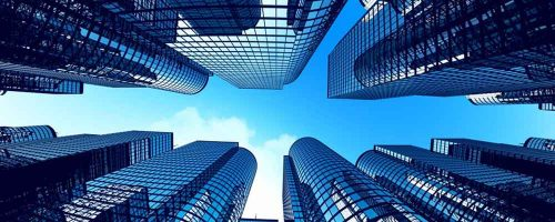 Real Estate Franchising Pakistan is a Business in a Box