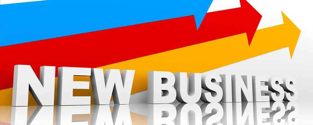 Take Advantages of New Business Opportunities in Pakistan