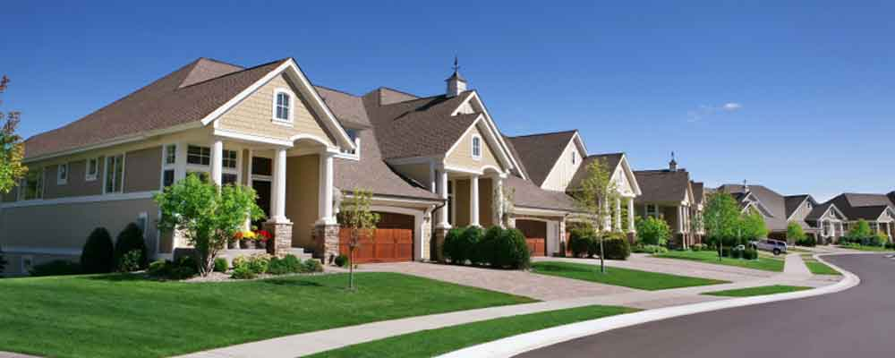 Real estate franchising and its benefits