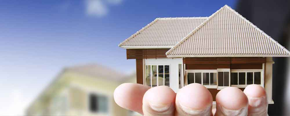 Real Estate Franchise in Pakistan